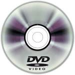 【せどり】仕入れの幅を広げるDVD、Blu-ray編!!